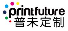 上海普未新材料科技有限公司