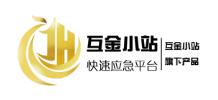 互金小站官网