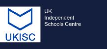 英国私立学校交流中心
