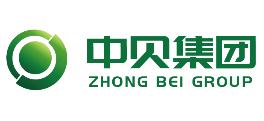 贵州中贝科技发展有限公司